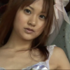 【浜田翔子】Dカップ セクシーコスチュームとピンヒール