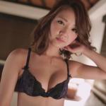 【谷麻紗美】Cカップ 「愛人《ラマン》谷麻紗美」予告編