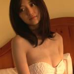 【逢沢りな】-カップ 「LinaJUMP」サンプル動画