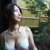 【雄飛ときね】Fカップ 「GIRLS-PEDIA」サンプル動画