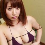池田愛恵里2