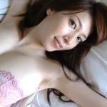 小林恵美2