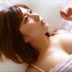 【小野恵令奈】-カップ 「ハタチヲノゾキミ」サンプル動画