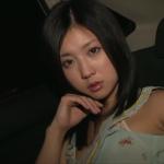 無【松本麻里】Dカップ 「松本麻里ファースト」サンプル動画