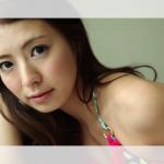 無【橘沙奈】-カップ ビキニとベッドと浴衣とノースリーブ