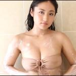 【紗綾】Fカップ5 「愛体」サンプル動画