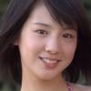 【桜庭ななみ】-カップ 「ミスマガジン2008 桜庭ななみ」サンプル動画