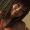 【南菜々子】Gカップ 「南風」サンプル動画