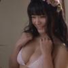 【星名美津紀】Hカップ8 セクシーコスと入浴とノースリーブ