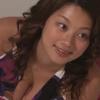 【小池栄子】Fカップ 「G-taste」サンプル動画