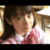 【さいとう雅子】Cカップ 「らぶらぶ♥まぁこ」サンプル動画