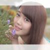 無【松川菜々花】-カップ グラカラメイキングと沖縄とはじける笑顔