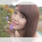 松川菜々花