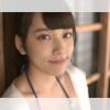 【都丸紗也華】Fカップ6 沖縄と雨と三つ編みツインテとビキニ