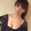 【森崎友紀】Fカップ 美人すぎる料理研究家の美BODYとグラビア