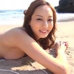 無【池田夏希】Fカップ5 「胡蝶蘭」サンプル動画