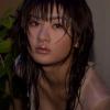 【三井麻由】Dカップ2 素晴らしいくびれと濡れBODY