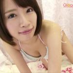 【柚姫らん】Cカップ セーラームーンコスとルームウェアとベッド