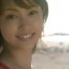 【岩佐真悠子】Dカップ 壮大な景色とぷるぷる揺れる胸