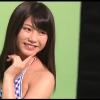 【横山由依】-カップ ゆいはんのセクシーなチャイナドレス姿