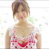 【小野恵令奈】-カップ3 水着とショッピングとカラフルコーデ