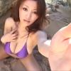 【松金ようこ】Hカップ4 「爆撃~巨乳警報発令~」サンプル動画