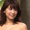 【久松郁実】Dカップ11 濡れる髪の毛と透ける服でセクシーすぎるBODY