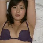 【村上友梨】Eカップ10 「甘い熱帯」サンプル動画