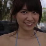 【久松郁実】Dカップ10 洗練された健康的な美BODYで魅せる
