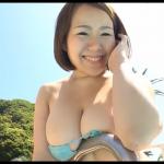 吉沢さりぃ