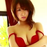 【神室舞衣】Dカップ7 大人の色気がすごすぎる美女のイメージ
