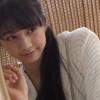【牧野真莉愛】-カップ モーニング娘。のスレンダー美女が水着姿を披露