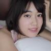 【宮脇咲良】-カップ ファースト写真集「さくら」特典映像