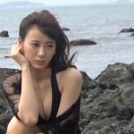 【生田衣梨奈】-カップ 「衣梨奈」メイキング映像
