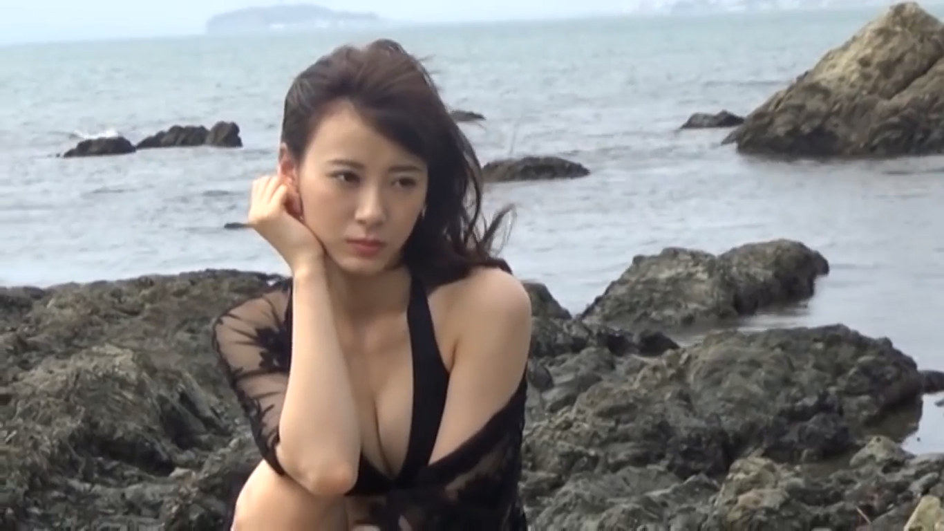 無【生田衣梨奈】-カップ 「衣梨奈」メイキング映像