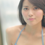 【矢島舞美】-カップ2 「わたしの季節」メイキング映像