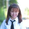 【高木紗友希】-カップ 「Greeting ~高木紗友希~」ダイジェスト