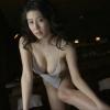 【今永梨奈】Iカップ 「Secret Lover」サンプル動画