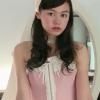 【宮澤じゅり】-カップ 「キュート!」サンプル動画