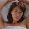 【神野千奈】Eカップ 「誘惑について」サンプル動画