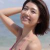 【藤木由貴】-カップ レースクイーン待望のグラビアデビュー