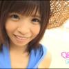 【甘川もこ】-カップ2 「もこもこ」サンプル動画