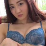 【伊藤愛梨】-カップ 「COSME~コス娘~」サンプル動画