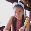 【大竹愛子】Eカップ 「Pure Smile ピュア・スマイル」サンプル動画