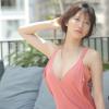 【小倉優香】Gカップ4  週プレ グラビアメイキング動画