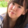 【逢沢ありあ】-カップ 「恥じらい乙女」サンプル動画
