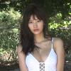 【小倉優香】Gカップ5 ヤンマガグラビア撮影でミラクルBODYを披露する