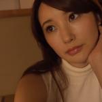 【璃子】Dカップ 「団地妻~未亡人の情事~」サンプル動画