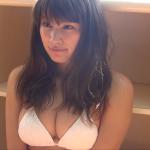 【久松郁実】Dカップ23 「いくみん~IQ→S391HJ062007~」オフショット映像