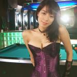 無【小瀬田麻由】Fカップ12 乱舞!?ぷるっぷるのお尻とおっぱいがすごい